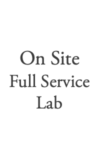 On Site 
